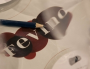 logo BAJA