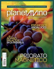 planetavino88