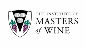 master_of_wine