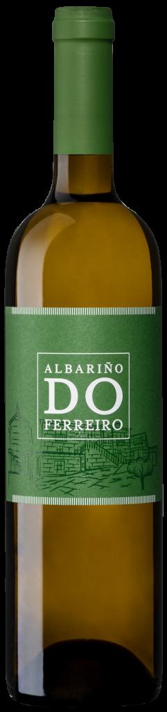 Do-Ferreiro-1024x241