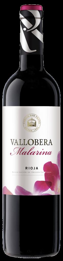 Vallobera Malarina
