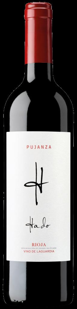 Pujanza-HADO_alta300ppp_-1024x256
