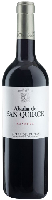 abadia-de-san-quirce-reserva