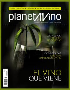 portada nº 92