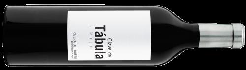 Clave de Tabula 2018 fondo blanco horizontal