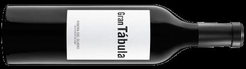 Gran Tabula 2016 fondo blanco horizontal