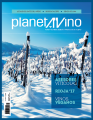 Planetavino Portada 94