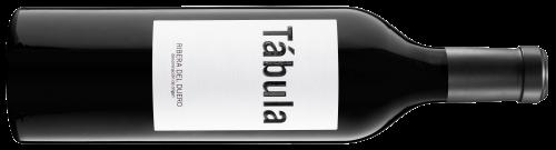 Tabula 2016 fondo blanco horizontal
