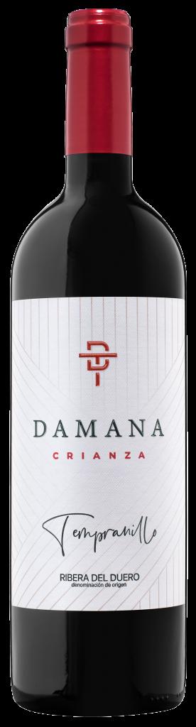 Damana '16