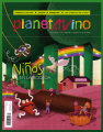 Planetavino 97