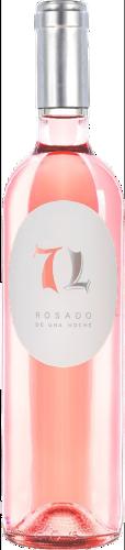 rosado 18