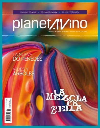 portada 98